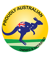 We are proud to be Australia's Original Lockout Manufacturer