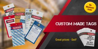 Cirlock-Custom-made-Tags