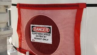 confined-space-cover